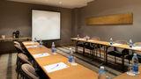 Holiday Inn Express City Centre Meeting