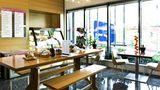 aloft Beijing, Haidian Restaurant