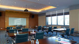 aloft Beijing, Haidian Meeting