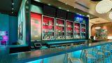 aloft Orlando Downtown Restaurant