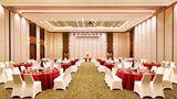 Element Suzhou Science & Technology Town Ballroom