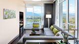 Element Vancouver Metrotown Suite