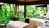 The Royal Hawaiian, A Luxury Collection Spa