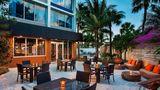 Aloft Miami Dadeland Other