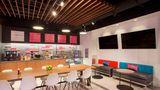 Aloft Miami Dadeland Restaurant