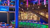 aloft Oklahoma City Downtown - Bricktown Restaurant