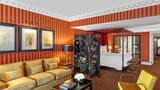 Hotel de Berri, Luxury Collection Hotel Suite