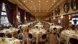 De la Ville Hotel Ballroom