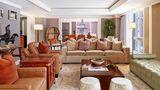 The St. Regis Aspen Resort Suite