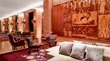 Metropol Palace, Luxury Collection Hotel Lobby