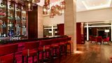 Metropol Palace, Luxury Collection Hotel Restaurant