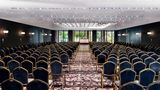 Metropol Palace, Luxury Collection Hotel Meeting