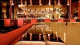 The Chatwal, a Luxury Collection Hotel Restaurant
