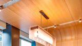 aloft New York Brooklyn Restaurant