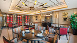 The Hongta Hotel, a Luxury Collection Hotel Restaurant
