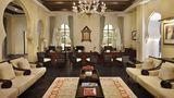 Ajman Saray, A Luxury Collection Resort Room