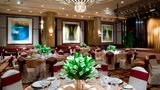 The Hongta Hotel, a Luxury Collection Hotel Meeting