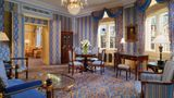 Hotel Bristol, a Luxury Collection Hotel Suite