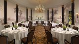 Hotel Bristol, a Luxury Collection Hotel Meeting