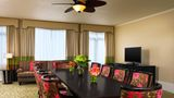 The Royal Hawaiian, A Luxury Collection Meeting