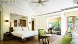 ROBINSON Club Khao Lak Room