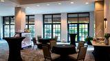 Bethesda Marriott Suites Meeting
