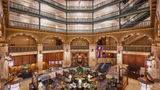 Brown Palace Hotel & Spa, Autograph Coll Lobby