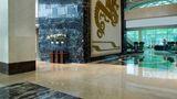 The Westin Beijing Financial Street Lobby