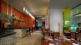 The Westin Beijing Financial Street Restaurant
