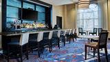 The Westin Annapolis Restaurant