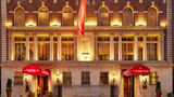 The Chatwal, a Luxury Collection Hotel Exterior