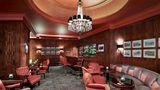 Hotel Bristol, a Luxury Collection Hotel Restaurant