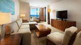 The Royal Hawaiian, A Luxury Collection Suite