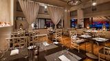 The Royal Hawaiian, A Luxury Collection Restaurant