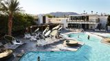 Ace Hotel & Swim Club Pool