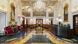Hotel Imperial, Luxury Collection Hotel Lobby