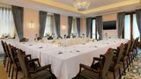 Hotel Imperial, Luxury Collection Hotel Meeting