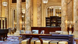 Palace Hotel, A Luxury Collection Hotel Restaurant