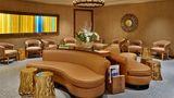 The St. Regis Aspen Resort Spa