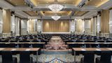 The Athenee Hotel, a Luxury Collection Meeting