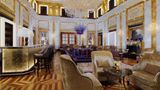 Hotel Imperial, Luxury Collection Hotel Spa