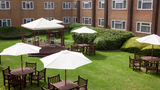Holiday Inn Chester South Other