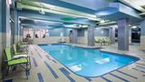 Holiday Inn Express & Stes Kelowna East Pool