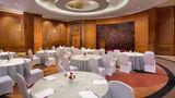Crowne Plaza Chennai Adyar Park Ballroom