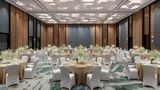 Courtyard by Marriott Suzhou Mudu Ballroom