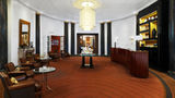 Hotel Bristol, a Luxury Collection Hotel Lobby