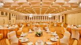 Crowne Plaza Chennai Adyar Park Meeting