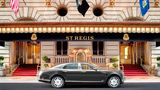 The St Regis New York Other