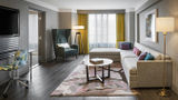 The Darcy Washington DC Suite