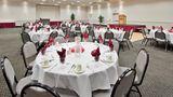 Holiday Inn & Convention Center Ballroom